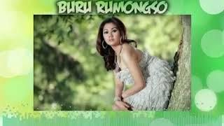 Lagu dan Lirik Buru Rumongso   Lagu Banyuwangi Terpopuler 2018   Lagu Banyuwangi Terbaru 2018