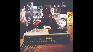 Streetrunner - Take Me Home (Instrumental)