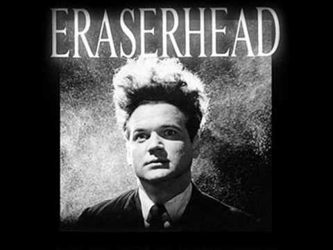 Alpha1 - In Heaven (Eraserhead Remix)