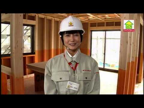 市川かおりさんの埼玉ローカルCM