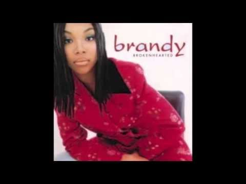 All brandy lyrics
