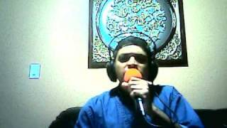 Badi Sooni Sooni Hai Karaoke Tribute to Kishore Da