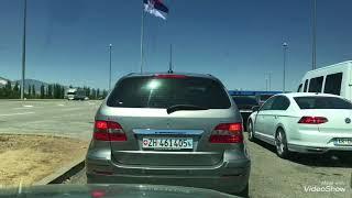 Hazaút: Görögország-Magyarország