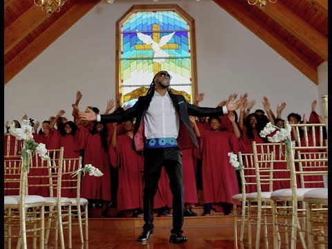 Flavour -  Virtuous Woman (Official Video)