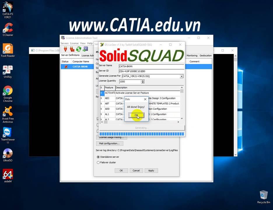 html software vedi 8220 avast free antivirus