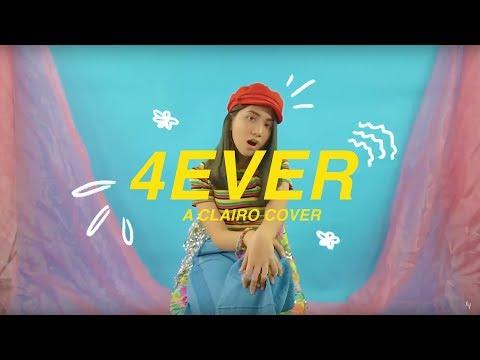 4ever - Clairo    Keshya