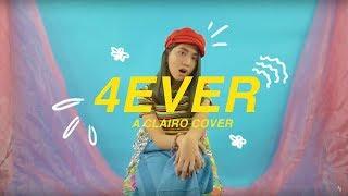 4ever - clairo  | keshya