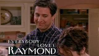 Everybody loves Raymond-intro-jungle love
