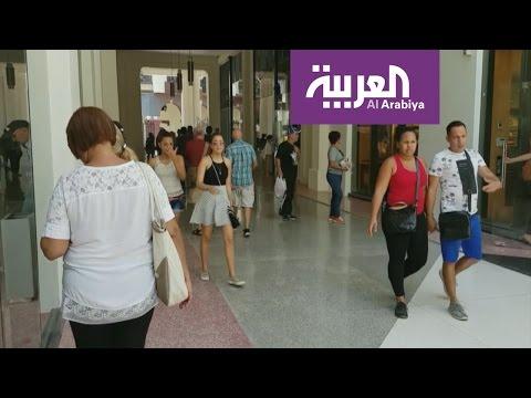 صباح العربية : لماذا النساء يخفين أعمارهن الحقيقية؟  - 12:21-2017 / 5 / 16