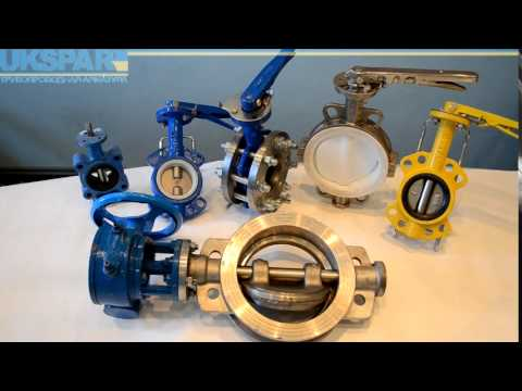 Производство гнутых отводов, гнутых труб, стальных колен по ТУ .