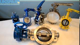 видео Межфланцевый обратный клапан: характеристики и производители