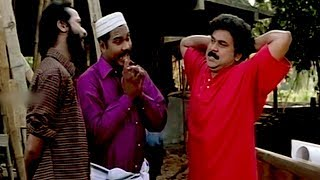 കലാഭവൻമണിയുടെ ഒരു  തകർപ്പൻ കോമഡി # Kalabhavan Mani Comedy Scenes # Malayalam Comedy Scenes