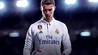 The XX - Dangerous (FIFA 18 Official Soundtrack)