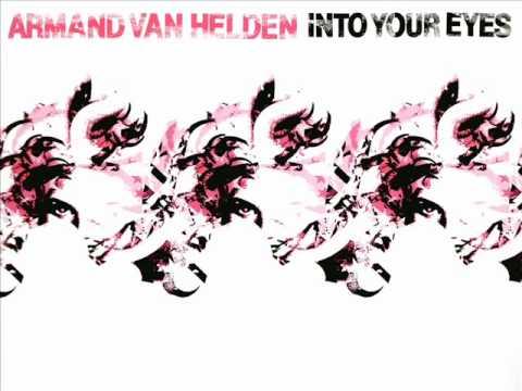 Armand Van Helden Shake That Ass.wmv