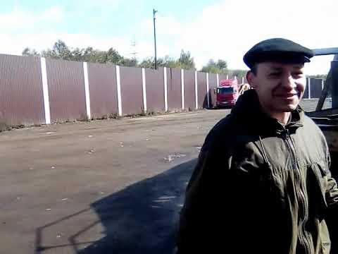 Ремонт радиатора в г. Братск. т. +7 983 402-32-70. Дмитрий.