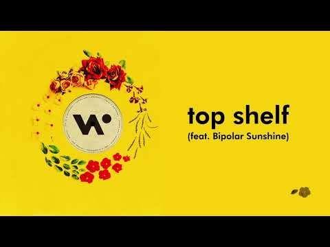 Whethan - Top Shelf (Feat. Bipolar Sunshine) [Official Audio] Mp3
