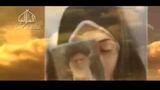 احمد الساعدي قصيدة ياصدر 2012   YouTube