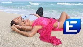 DJ Демид Резин — Туда ft. Анна Климова