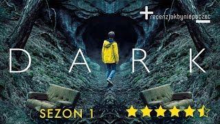 Dark: JESZCZE LEPSZY niż myśleliśmy. Oceniamy BEZ SPOILERÓW + relacja z premiery w Berlinie