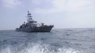 Philippine Coast Guard 2014 - To Receive More  Patrol Ships