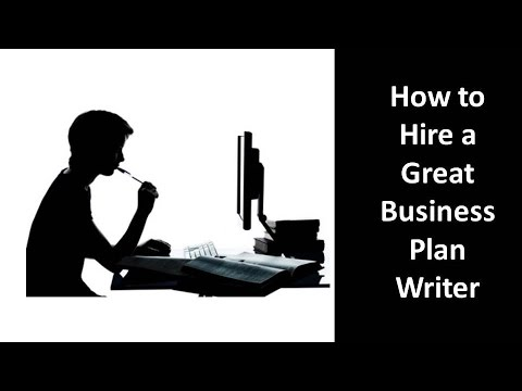 Profitable business writer jobs available 24/7