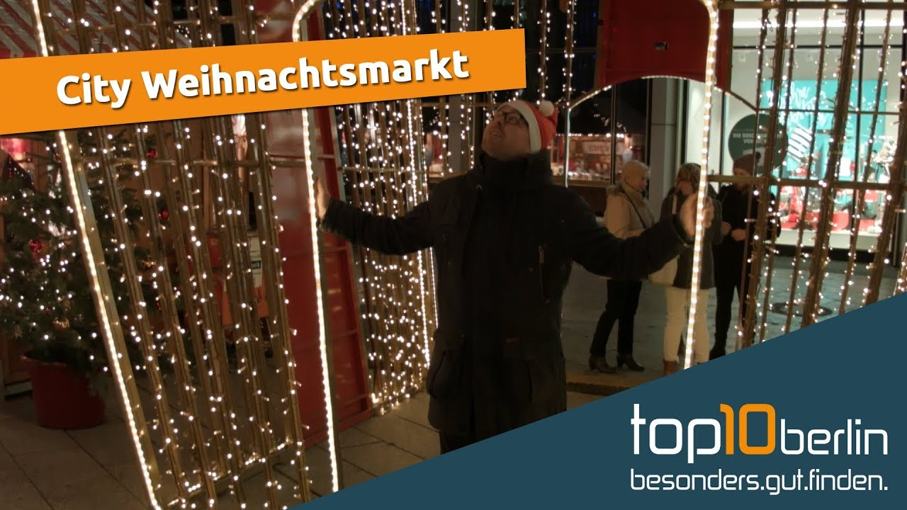 Top10 Berlin Dockx Am Tempelhofer Hafen Youtube