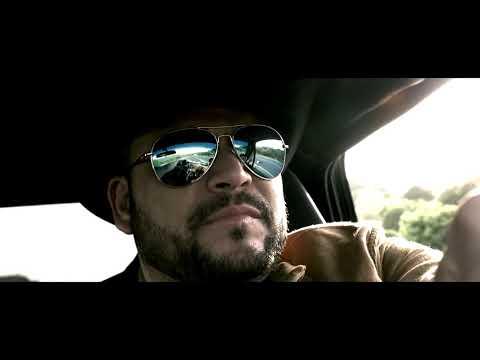 """Michael Salgado """"La Vida En Un Hilo"""" Oficial Video"""