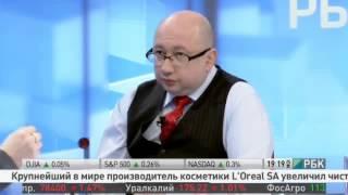 В Казахстане из-за девальвации закрылись обменники