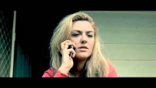 Горящий мальчик 2001 геев тематический короткометражный фильм