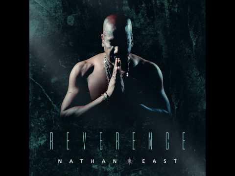 Nathan East - Love's Holiday (feat. Philip Bailey)