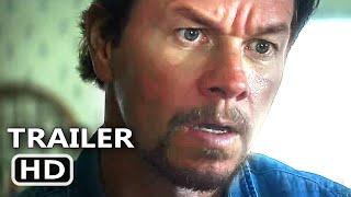 Joe BELL Trailer (၂၀၂၁) Mark Wahlberg၊ ဒရာမာရုပ်ရှင်