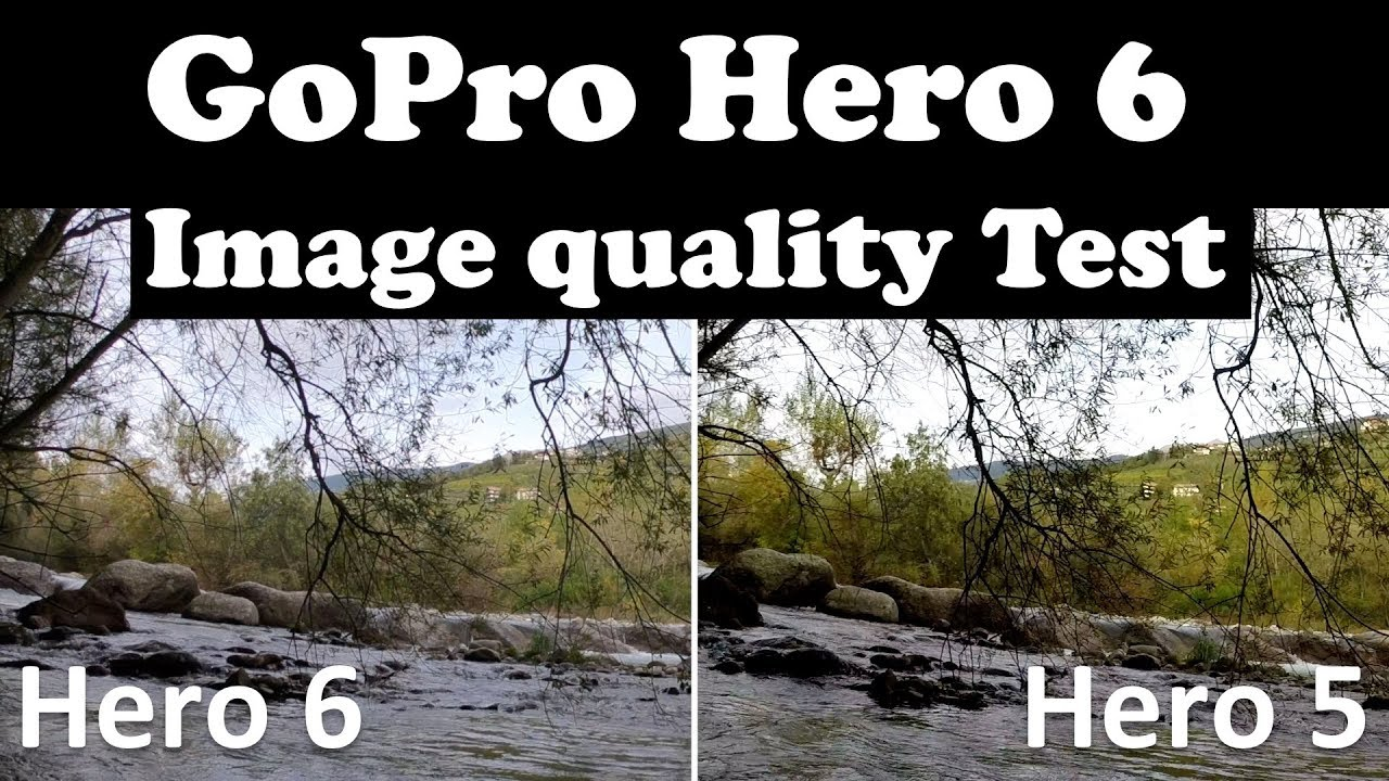 how to download pictures from a gopro
