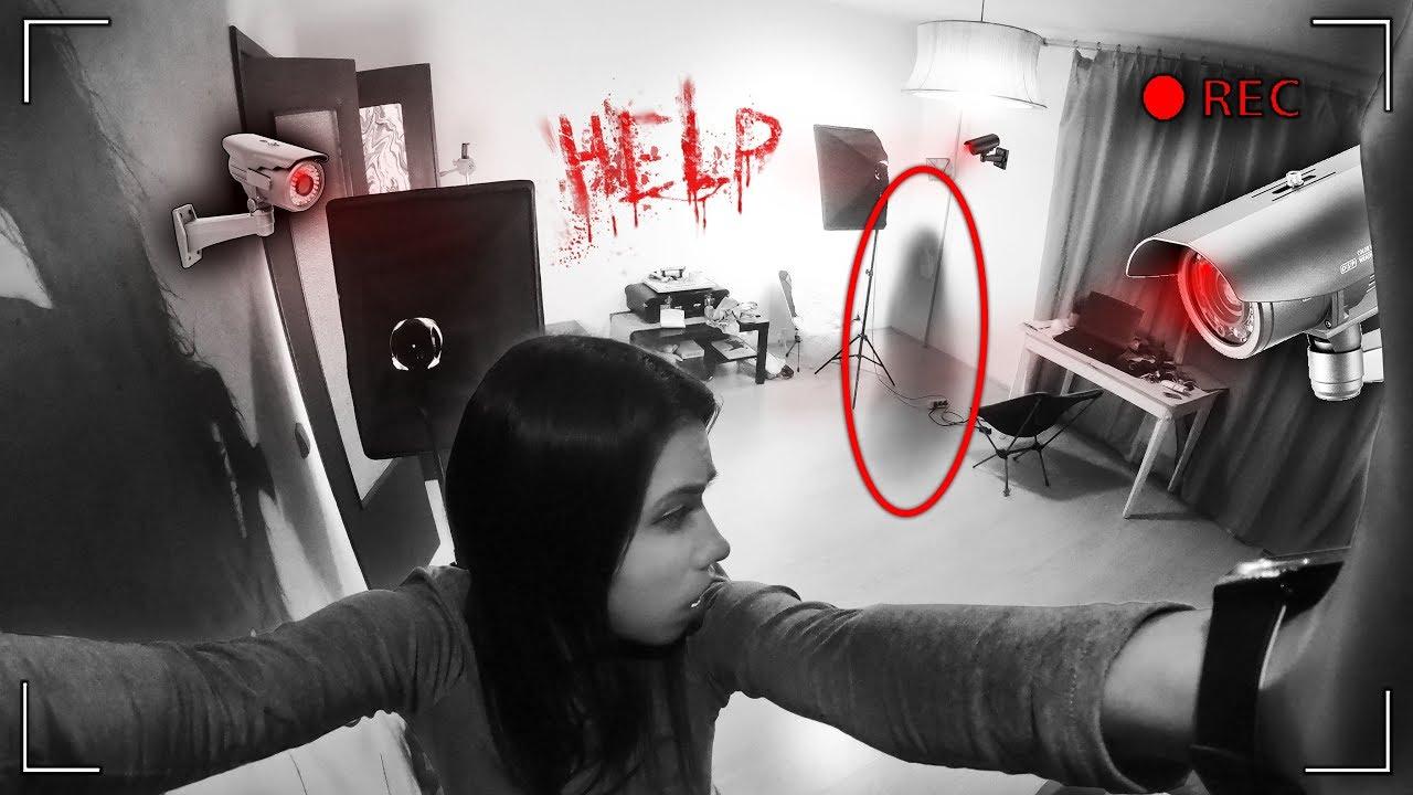 Самое интересное видео скрытая камера