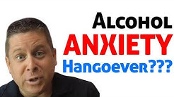 hqdefault - How To Beat Hangover Depression