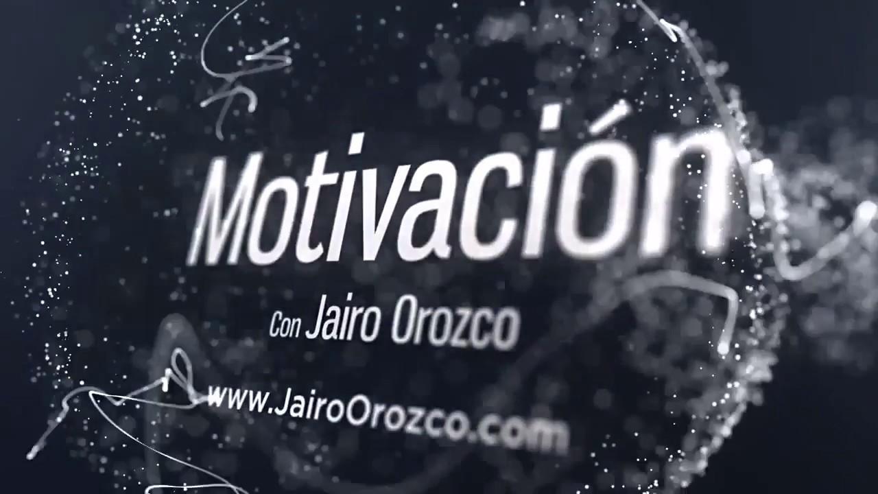 Que Es La Motivación Y Porque Es Importante