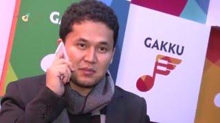 Нұржан Керменбаев әке атанды