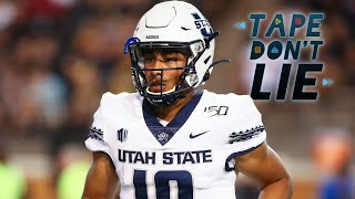 QB Jordan Love's Future in the NFL | Stadium