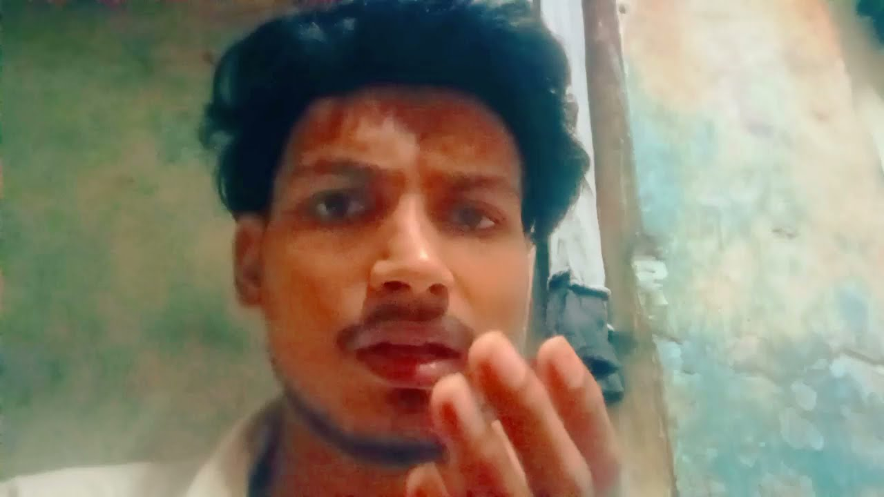 Download Hathi Mere Sathi Movie Review   Pulkit Samrat,Rana Dagubatti   Hindi Dubbed Movie Review   #Review