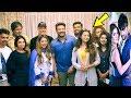 বাদ পড়লেন বুবলি ! আবারো শাকিব শ্রাবন্তীর রসায়ন ! Bossgiri 2 ! Shakib khan Srabonti New Movie