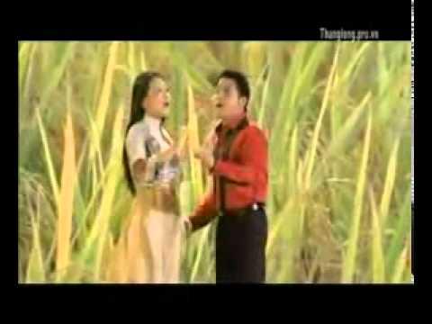 Nhac do - Tinh ta bien bac dong xanh - Trong Tan - Anh Tho - http://nobitabk.come.vn