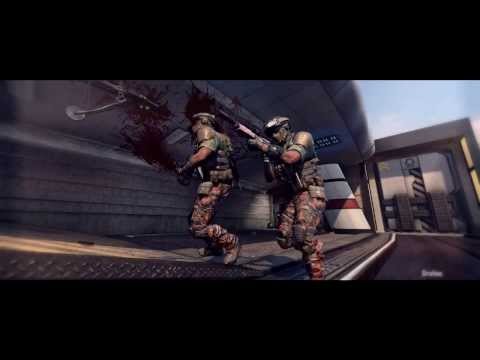 Bang | BlackOps II Edit | Rye Rye & MIA - Bang