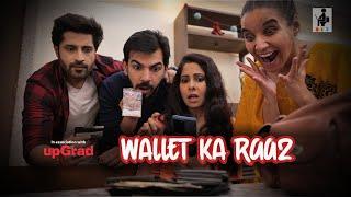 WALLET KA RAAZ   SIT   Comedy   Entertainment