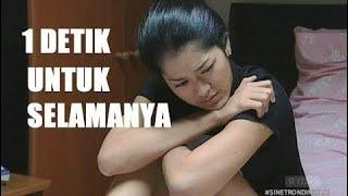 Ftv SATU DETIK UTK SL4MANYA Ben Joshua - Prisia Nasution