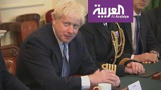 أجهزة الأمن البريطانية تضع خططا لحماية مصالحها من إيران