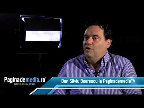 PaginademediaTV: Cum a