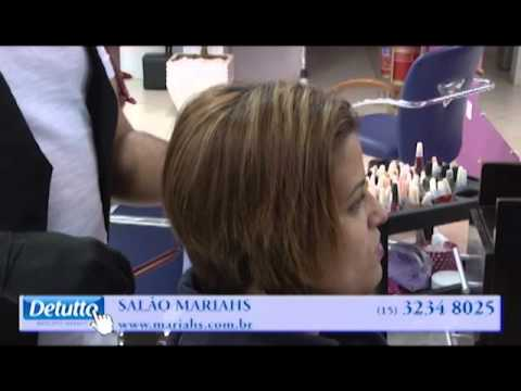 DETUTTO-SALAO MARIAHS SOROCABA
