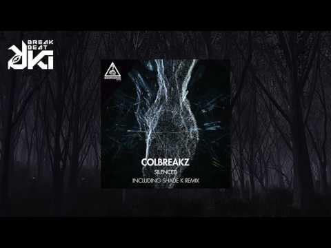 Colbreakz - Silenced (Shade K Remix) Elektroshok Records
