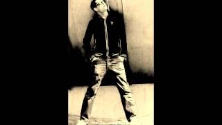 /No Limit/ Magdacesti /new mix/ hip-hop dance/2013