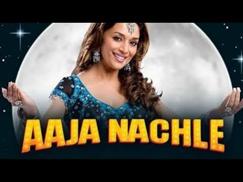 Download Aaja Nachle Full Movie Facts and Review | Madhuri Dixit | Akshay Khanna