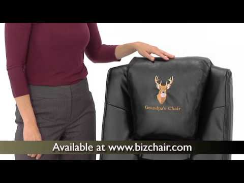 Custom Office Chairs With Logo Dreamweaver Personalized Black